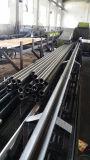 Câmara de ar e tubulação de aço sem emenda da precisão E235