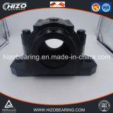 Personalizar os rolamentos de esferas do fabricante/inserção do rolamento de esferas da inserção (UCFU319/320/321/322/324/326/328)