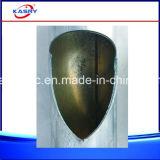 Труба квадрата металла 8 осей и круглый инструмент кислородной резки плазмы CNC пробки