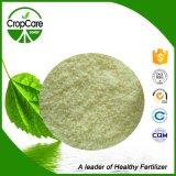 Sonef - fertilizante el 100% soluble en agua granular