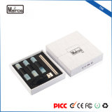Migliore sigaretta elettronica di vendita della penna portatile di Vape del prodotto di sanità per l'olio di Cbd