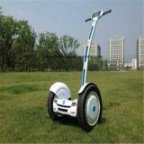販売の自己のバランスのスクーター