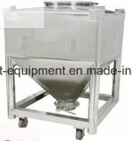 Bshd Post Type Hopper Blender