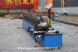 Rodillo de la puerta del Roll-up que forma la máquina