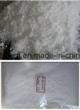 Engrais de sulfate de potassium de concession