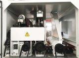 木工業のポーランドの広いベルトの紙やすりで磨く機械(R-R-RP1300)