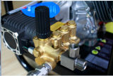 Água Fria Arruela de alta pressão 200bar / 2900psi, 15L / Min (AK20 / 15)