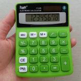 Mini calculadora de escritorio (LC208c)