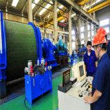 Élévateur à chaînes électrique de levage de mini mine de machine de frottement à plusieurs cordes
