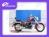 200cc, 300cc Motorcycle di Factory