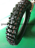 2015 New Pattern Motocicleta Tire 3.00-18