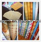 Suelos de 1,6 mm de esponja PVC 72 '' & 79 ''