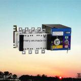 Interruttore di cambiamento automatico doppio di potere (GLD-160/4)