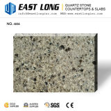 اصطناعيّة صوّان لون مرح حجارة لأنّ تفاهة أعالي مع سطح صلبة
