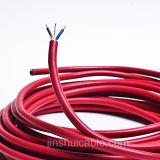 Elektrischer flexibler Draht Iec-CCA/Kurbelgehäuse-Belüftung