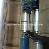 Fabricante 310S de la bobina de placa de acero inoxidable