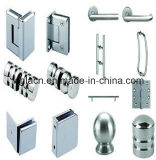 精密Investment Casting FurnitureかBathroom/Cabinet Hardware Fittings (Machinery Part)
