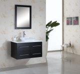Het modieuze Moderne Meubilair van de Ijdelheid van de Badkamers