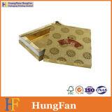 ギフトのためのカスタム多彩な包装のギフトの紙箱