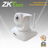 Камера слежения ZKPT531 цифровой фотокамера видеокамеры камеры IP стержня сети обеспеченностью цифров наблюдения