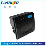 2 pouces Panel Receipt Thermal Printer avec Automatique-Cutter