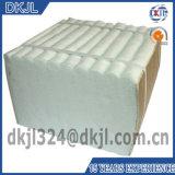 Refraktäre Aluminiumkieselsäureverbindung-keramische Faser-Baugruppe für Ofenausfütterung