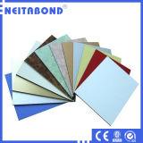 Смесь Panel/ACP полиэфира Naitabond алюминиевая