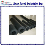 NBR/PVCのエアコンのHVACシステムのためのゴム製絶縁体の管
