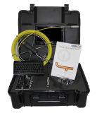 9インチのモニタの井戸の管の点検ビデオ・カメラ(WPS-910DNK)