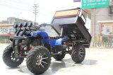 성인을%s 4개의 맨 위 램프 스포츠 ATV