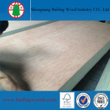 Contre-plaqué de qualité bon marché et bonne pour des meubles