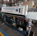 중국 세륨 증명서 유리제 기계장치 수직 직선 테두리 기계