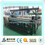 Shenghua Fibergalss Griding 메시 생산 라인