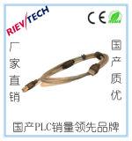 Toebehoren voor PLC (elc12-ts-CABLE)