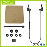 Trasduttore auricolare stereo per Samsung e iPhone con chiusura magnetica