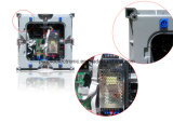 Écran fixe polychrome extérieur du module DEL de l'étalage P3.91 des meilleurs prix