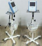 3D Ultrasound Bladder Scanner 또는 Eco Bladder Ultrasonic