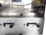 Medicament медицинских поставок для машины упаковки подушки стационара