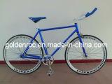 Фикчированный Bike шестерни