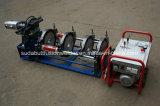 Оборудование заварки трубы HDPE Sud200h пластичное