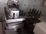 مخرطة آلة [كنك] [ك6132ا] [كنك] مخرطة آلة من [تين] [هيشو]