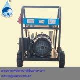 化学クリーンウォーターの洗濯機のための高圧洗剤