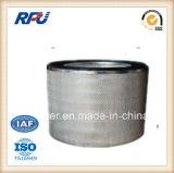 Pièces d'auto de filtre à air (4P-0710)