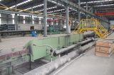 Unità di raffreddamento Hj-RCD1205 di Alberino-Rotolamento