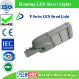 200W Module Design LED Street Light con 5 Year Warranty
