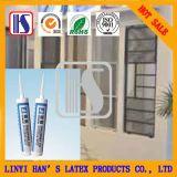 高品質水の基づいたポリウレタン接着剤の密封剤