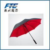 Parapluie promotionnel neuf d'arc-en-ciel de parapluie du cadeau 2016