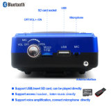 Bluetooth Speaker avec MP3 Player/Powerful Voice Amplifier (F37)