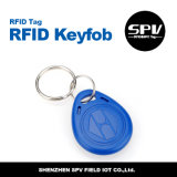 RFIDのABSキーFOB防水Lf ATA5577 ISO18000-2
