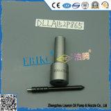 Сопло инжектора коллектора системы впрыска топлива Dlla152p865 093400-8650 Denso